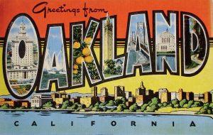 oakland_postcard